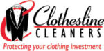 Clotheline-Cleaners-logo
