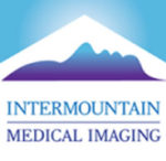 Intermountain-Medical-Imaging
